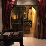 Foto di Sharq Village & Spa, A Ritz-Carlton Hotel
