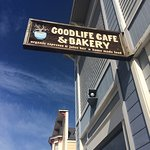 Goodlife Cafe and Bakery Foto