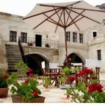 Photo of Oyku Evi Cave Hotel