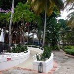 El San Juan 賭場渡假村, 希爾頓飯店照片