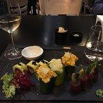 Photo of Osaka Sushi Lounge