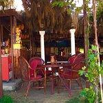 Aldente Beach, Bar & Restaurant resmi