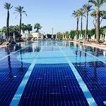 Limak Atlantis Deluxe Hotel & Resort Foto