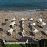 Photo of Sunny Bay Hotel