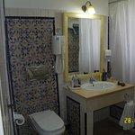 Photo de Hotel Diar Lemdina