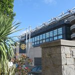Photo of The Croke Park