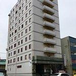 Photo of Hotel Wing International Shimonoseki