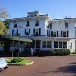 Glenmere Mansion Imagem