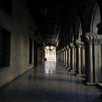 Dogenpalast (Palazzo Ducale) Foto