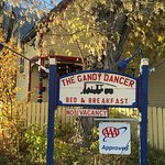 Beautiful Accommodation, best place to rest your head in Chama NM.