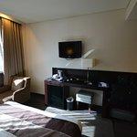Turim Av Liberdade Hotel Foto