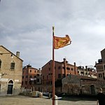 Cannaregio Foto