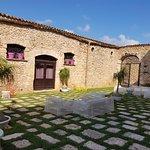 Foto de Relais Borgo degli Angeli