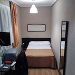 Foto di Vista Alegre Hotel