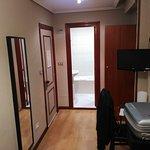 Photo de Vista Alegre Hotel