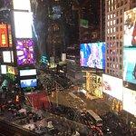 Photo of Broadway Lounge