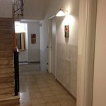 Photo of Hotel Brenta Milano