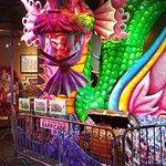 Photo of Louisiana State Museum Baton Rouge