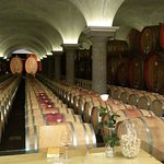 Zeni Winery and Wine Museum Foto