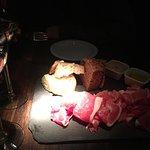 Foto di Restaurant Envy