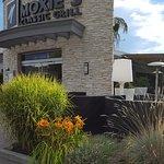Moxie's Grill Kelowna