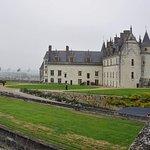 Foto de Chateau d'Amboise