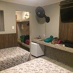 Hotel Nohotel Premium Foto