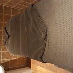 Voya Seaweed Baths Foto