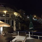 Photo of Beach Haven Restaurant