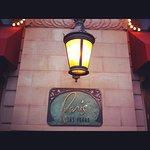 Foto di Paris Las Vegas
