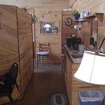 Elk Mountain Lodge照片