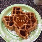 Photo de Best Western Cedar Inn