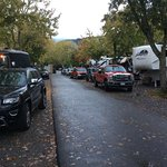 Foto di Riveredge RV Park