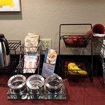 BEST WESTERN PLUS Austin Airport Inn & Suites Resmi
