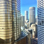 Four Seasons Hotel Sydney Foto