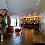 Foto di The Limelight Hotel