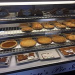 Foto di Marion's Pie Shop-