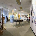 Photo de Lake Placid Olympic Museum