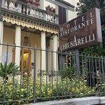 Foto di Hotel Chiusarelli