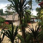 MiraMare Resort Foto