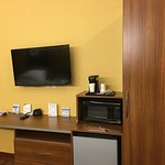 Foto de Microtel Inn & Suites by Wyndham Kearney