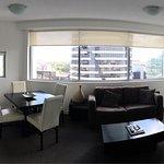 頂部布里斯班酒店照片