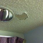 Photo de Econo Lodge Sevierville