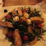 Foto de Le Chef Cozumel