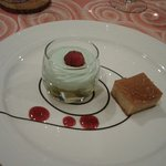 Photo of Albatros Restaurant