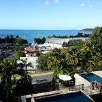 Photo of at Waterfront Whitsunday Retreat