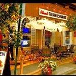 Silvano's Italian Restaurant