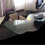 Photo of Novotel Suites Marrakech