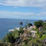 Photo of Pestana Palms Ocean Aparthotel