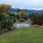 Kaikoura Cottage Motels Foto